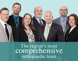 http://www.covenanthealthcare.com/Uploads/Public/Images/Orthopaedic%20Surgery/ortho-team-tall-v2.jpg