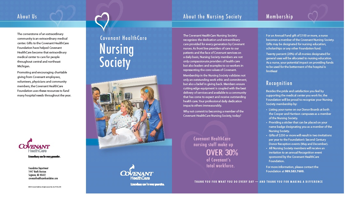 nursing social policy paper Nursing's social policy statement social policy initiatives have an impact on the practice of nursing involved in healthcare policy and advocacy are outlined.